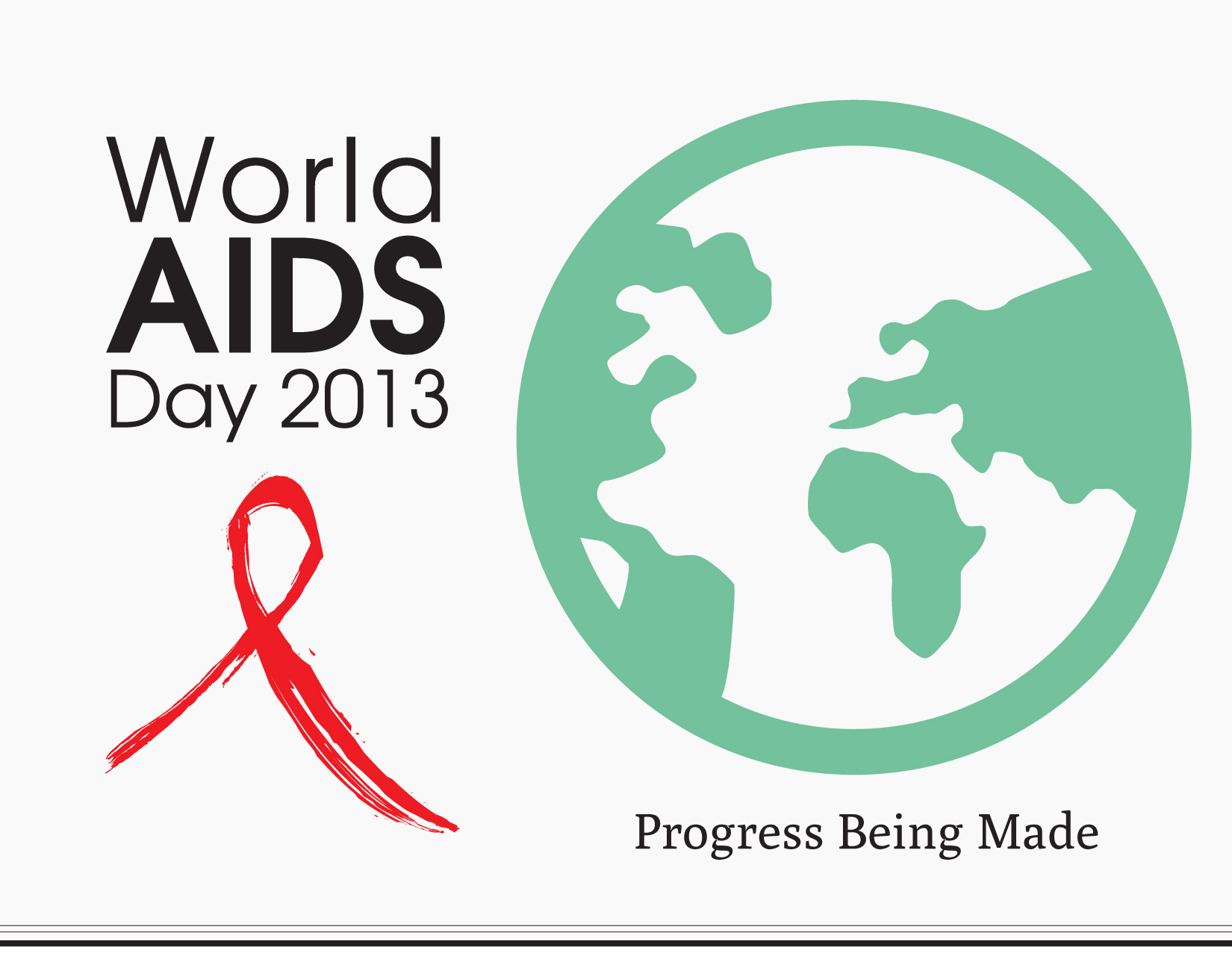 AIDS_Day