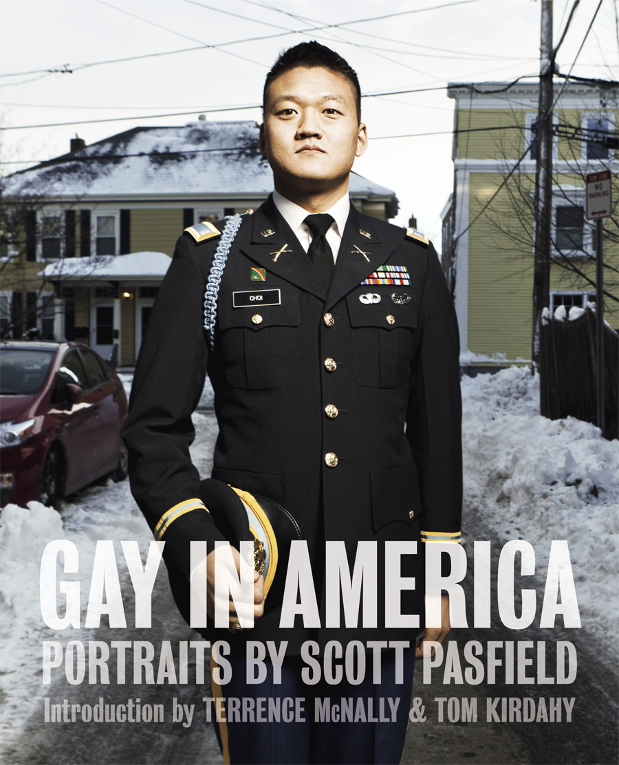 gay right in the united state