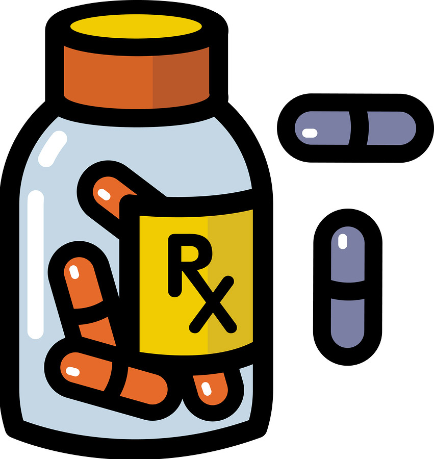rx_bottle